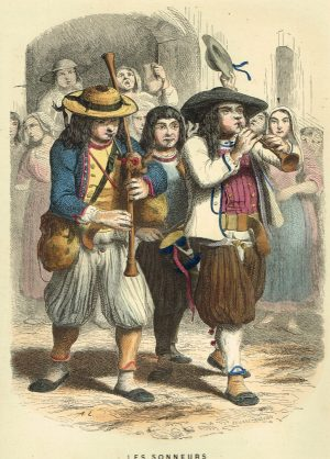 old-brittany-costume-print- (83008)